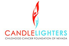 Wee Care Pediatrics is a Proud Supporter of CandleLighters