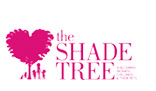 Wee Care Pediatrics is a Proud Supporter of Shade Tree