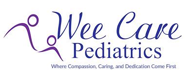 Wee Care Pediatrics